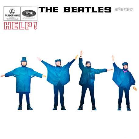 Beatles-Help-2